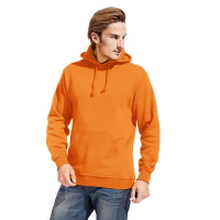 Promodoro Men's Hoody 80/20 Heavy 2190